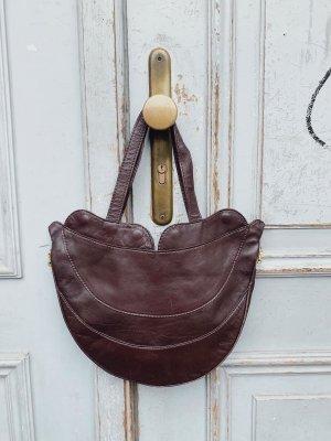 Vintage Tasche