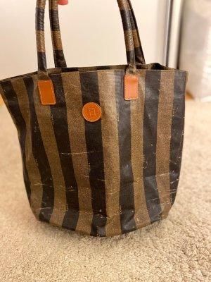 Vintage Tasche Fendi