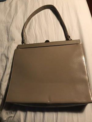Vintage Tasche Leder