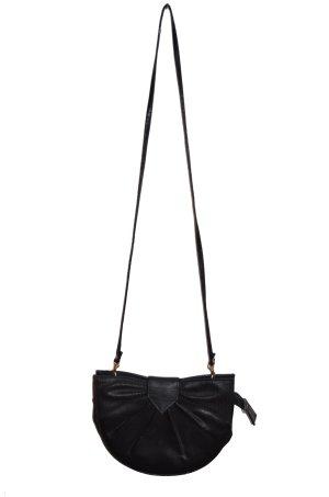 Vintage Tasche - Letzter Preisnachlass!