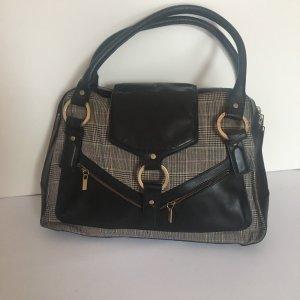 Vintage Tasche Rena Lange