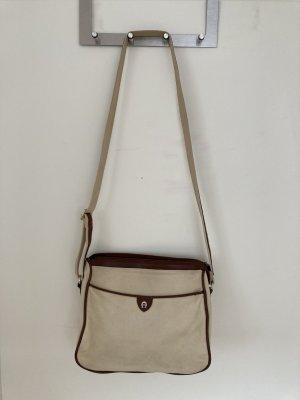 Vintage Tasche von Aigner