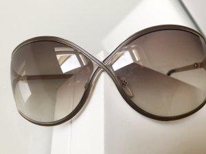 Vintage Tom Ford Sonnenbrille