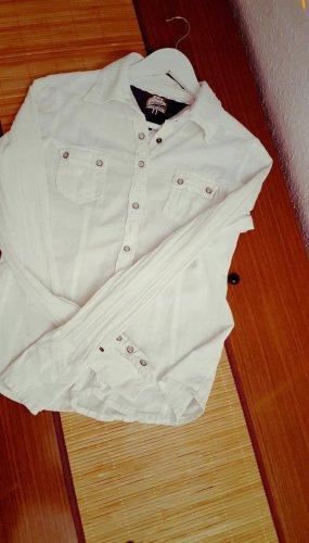 Vintage Tommy Hilfiger Damen Hemd ,Gr.S sehr gut
