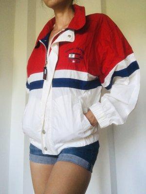 Vintage Tommy Hilfiger Jacke