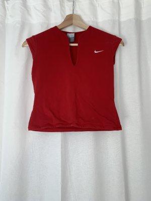 Vintage Top von Nike
