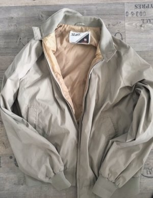 Vintage Trainingsjacke Wilson Large