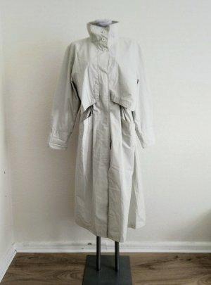Vintage Trenchcoat