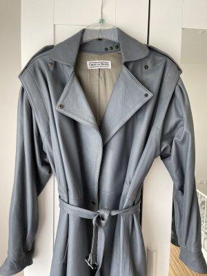 Vintage Trenchcoat/Mantel