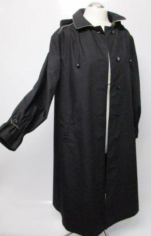 Vintage Trenchcoat Mantel