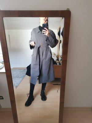 Vintage Trenchcoat / Mantel