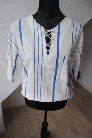 Vintage Tunika Gr. (36 38 40?)