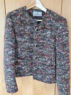 Vintage Tweed Jäckchen