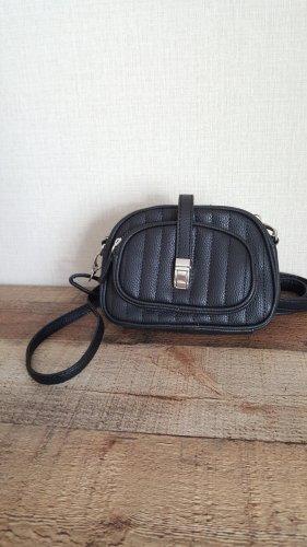 Vintage Umhängetasche Handytasche Geldbörse Minitasche NEU