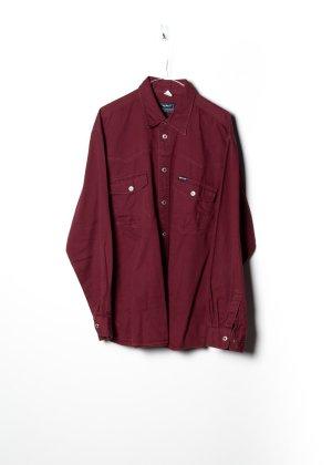 Arizona Denim Shirt blue denim