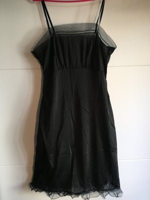 Negligee black