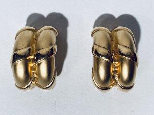 Valentino Orecchino a clip oro Metallo