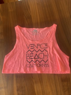 Vintage Venice Beach Tanktop