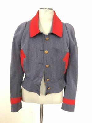 Vintage Vivienne Westwood
