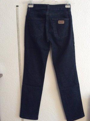 Vintage Wrangler straight leg Jeans