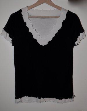 Vintage Y2K Joop Shirt 2000er