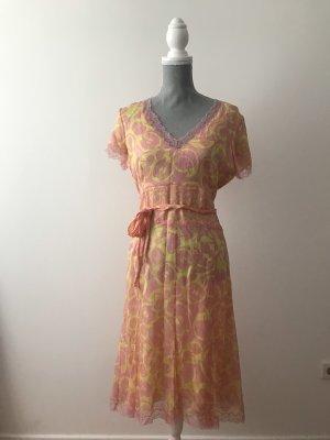 Vintagekleid von Rena Lange