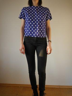 Vintageshirt