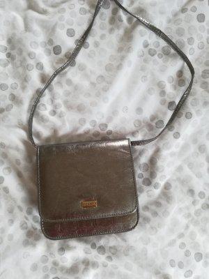 Vintagetasche von Picard