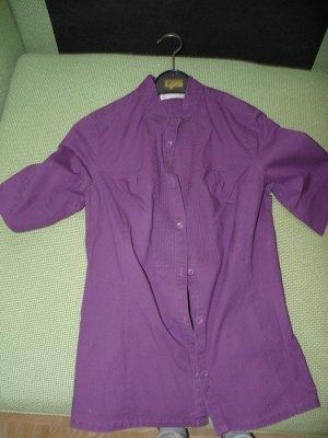 violette business bluse gr s