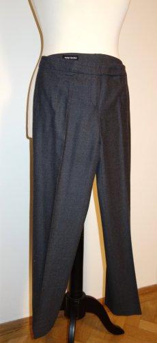 Toni Gard Jersey Pants anthracite