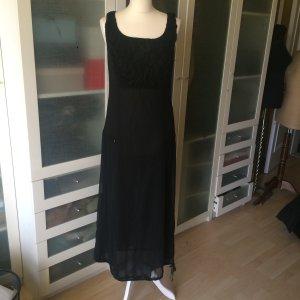 Virmani langes Sommer Kleid Gr. 38