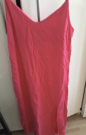 Viscose Midi Kleid von Divided Grey
