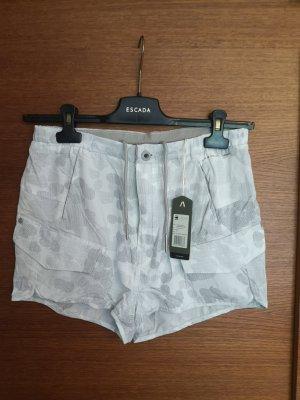 viscose Shorts gstar