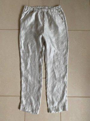 Viscose Trousers VICOLO