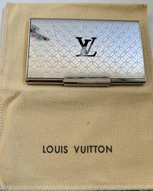 Visitenkarten Etui von Louis Vuitton