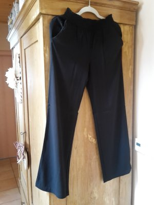 B.young Jersey Pants black
