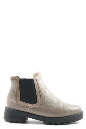 vitaform Chelsea Boots