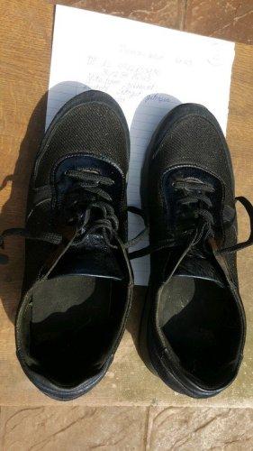 Vitaform Schuh