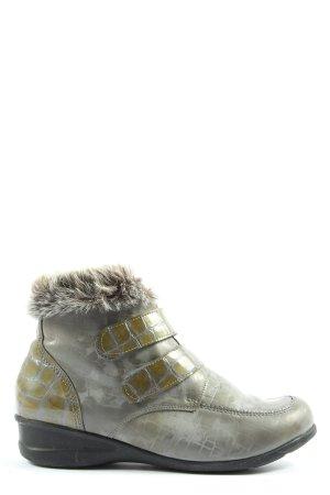 vitaform Winter-Stiefeletten