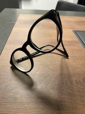 VIU Gafas negro