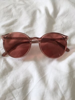 VIU Sonnenbrille in Rosa