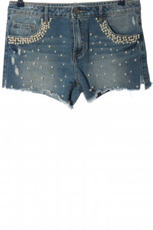 Viva Couture Shorts