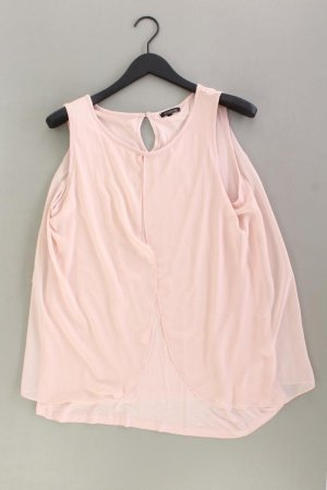 Vivance Blusa senza maniche rosa antico-rosa pallido-rosa chiaro-rosa Viscosa