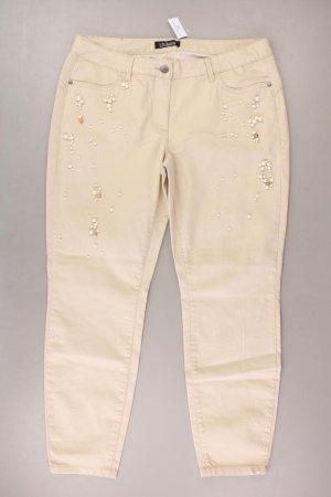 Vivance Pantalone multicolore Cotone