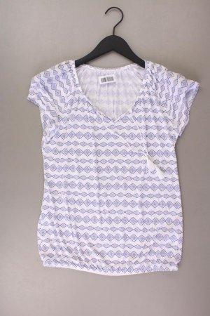 Vivance Shirt weiß Größe 40/42