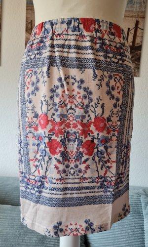 Vive Maria Bohemian Girl Skirt, Neu, Gr. S, Folklore