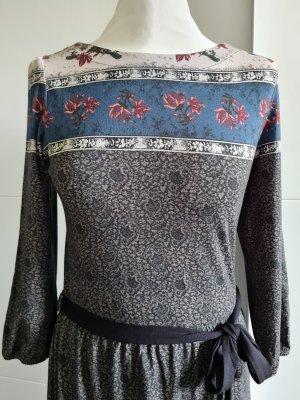 Vive Maria European Folk Dress, neu, Gr. S