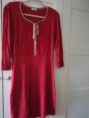 Vive Maria Kleid rot Gr. L - wie neu