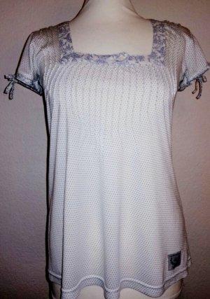 Vive Maria Romantic Flower Pyjama, neu, Gr. L