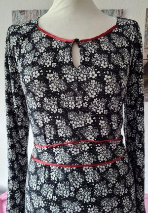 Vive Maria Sweet China Flower Kleid, neu, Gr. XS, S, M oder L